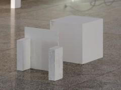 ''Untitled'', 2013