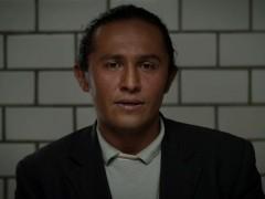 La Conquista De México, 2012