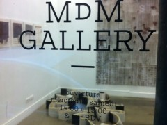 MdMGallery