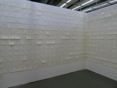 Gallery : dconcept escritorio de arte