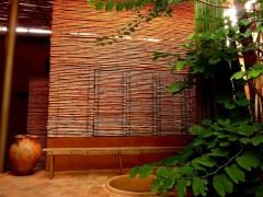 Arquetopia Oaxaca Interior 2