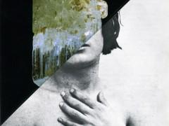 Untitled No.1 (Book 6). Collage VI