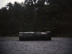Serie: La envoltura de las cosas (2009-2013)