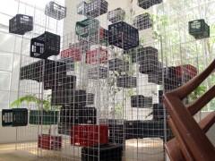 Biblioteca de Arte Ambulante