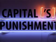 Capital's Punishment, 2012