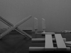 Mobiliario.