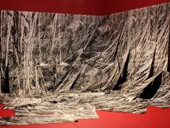 Landscape Translations, 2007