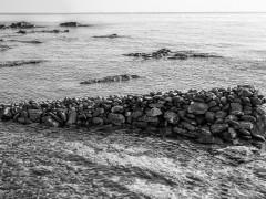 battle of siracusa