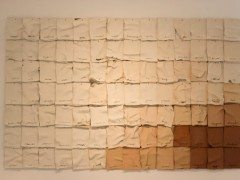 Galería Isabel Aninat