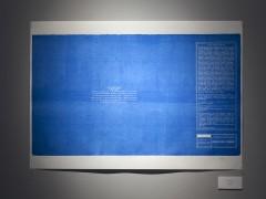 Serie Blue-print: Operación Cóndor. Sesenta y dos hora de viaje, cincuenta y nueve años en el sur.