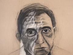 Serie Retratos: Melanio Enciso Franco, paraguayo. Sesenta y dos hora de viaje, cincuenta y nueve años en el sur.