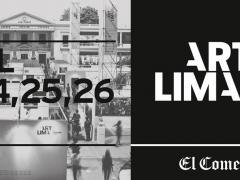 Art Lima 2015