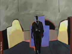 Sacha D Espacio de Arte