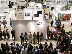 Art Lima