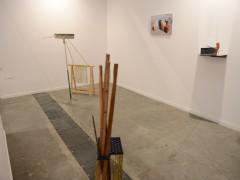 Oficina #1 Gallery