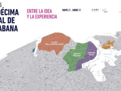 12 Bienal de la Habana