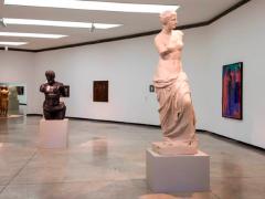Lo clasico en el arte