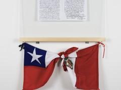 TO THE PERUVIAN PEOPLE (AL PUEBLO PERUANO)