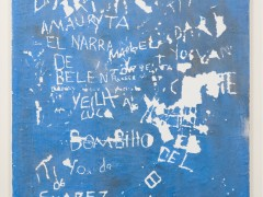 Untitled (Havana),