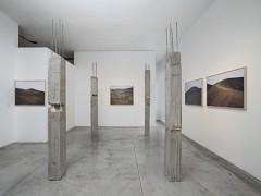Pilares (Pillars) - Escombros