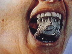 Silvia Gruner, In situ, 1995, video 14min, courtesy of the artist