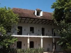 Casa Proal