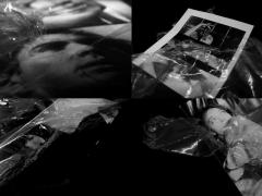 Nicolás Franco, Lonesome encounter with melancholic corpses (II), 2011, © Nicolás Franco