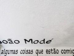 João Modé