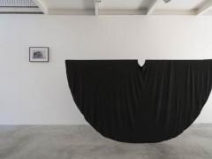 Martha Araújo — Para um corpo pleno de vazios