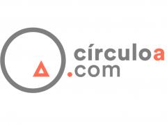 Círculo A