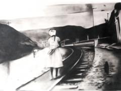 Los Hijos de Tren
