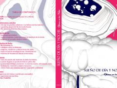 ISLA CLARA OF UNDERSTANDING: MI LUGAR EN EL MUNDO y MI OFICINA EN EL SIGLO XXI