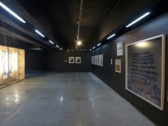 FUTURE PERFECT- Arte contemporáneo de Alemania