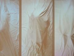 El Silencio de Duchamp