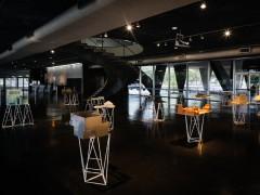 Matéria e Luz : Josep Ferrando Architecture