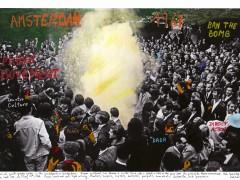 1968, EL FUEGO DE LAS IDEAS