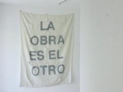Leonel Pinola
