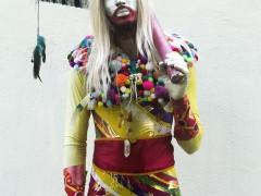 Circo Psicotropical