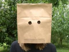 De la serie 'The Bag Videos'